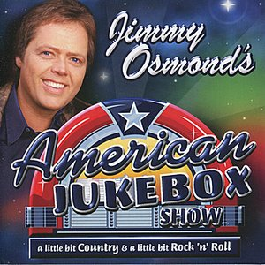 Image for 'American Jukebox Show'