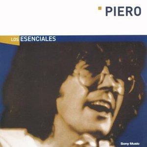 Image for 'Pero Se Viene'