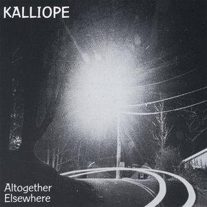 Image for 'Altogether Elsewhere'