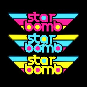 Image for 'Starbomb'