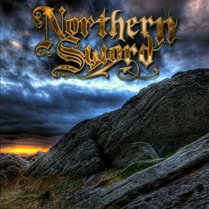 Image for 'Northern Sword'