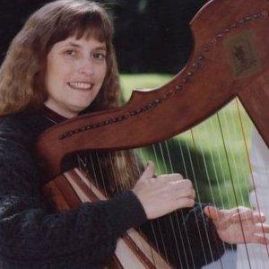 Image for 'Kathleen Hartshorne'