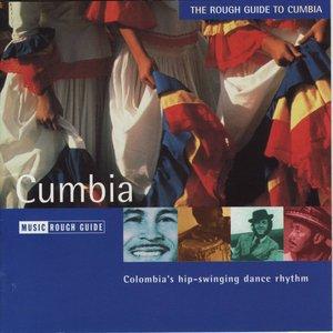 Bild für 'Colombia Tierra Querida'