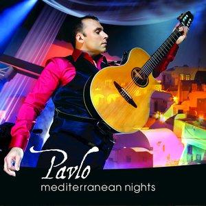 Imagem de 'Mediterranean Nights'