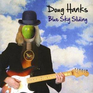 Image for 'Blue Sky Sliding'