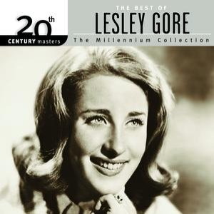 Imagem de '20th Century Masters: The Millennium Collection: Best Of Lesley Gore'