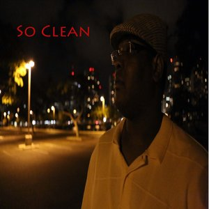Image for 'So Clean'