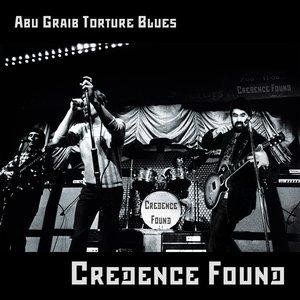 Image for 'Abu Graib Torture Blues - Single'