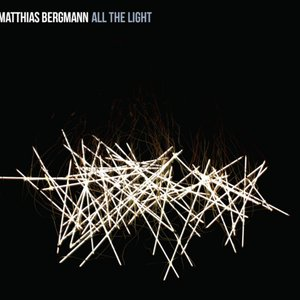 Image for 'All The Light'