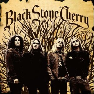 Image for 'Black Stone Cherry [Special Edition]'