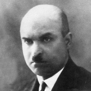 Image for 'Alinaghi Vaziri'