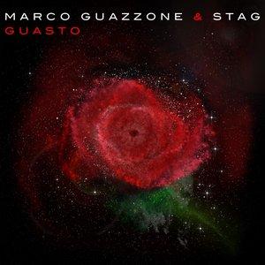 Image for 'Guasto'