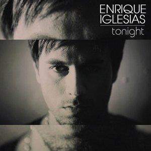 Imagem de 'Tonight (I'm Lovin' You)'