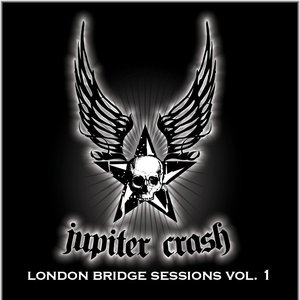 Image for 'London Bridge Sessions Vol. 1'
