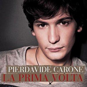 Image for 'La Prima Volta'