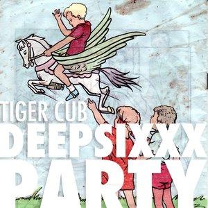 Image for 'Deepsixxx Party'