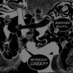 Image for 'mission creep'