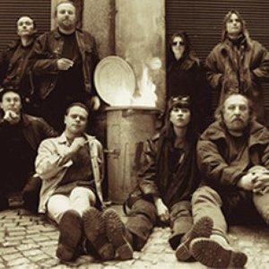 Bild für 'Hudba Praha'