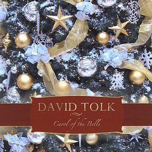 Image for 'Carol Of The Bells - Single'