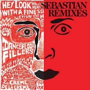 Image for 'Fool For Love (SebastiAn Remix)'