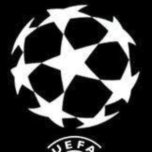 Image for 'UEFA Champions League'