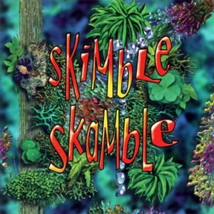 Image for 'Skimble Skamble'