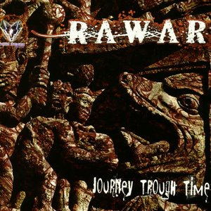 Image for 'Journey Through Time'