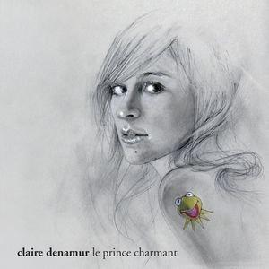 Image for 'Le Prince Charmant'