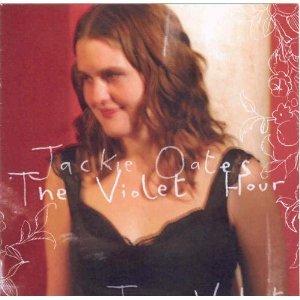 Image pour 'The Violet Hour'