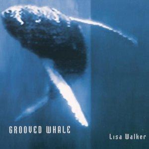 Imagem de 'Grooved Whale'