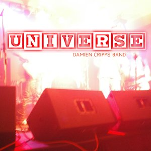 Image for 'Universe'