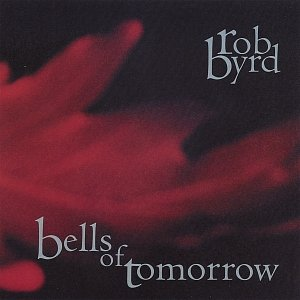 Immagine per 'The Bells of Tomorrow (toll Across the Dark Lake)'