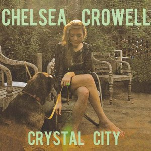 Image for 'Crystal City'
