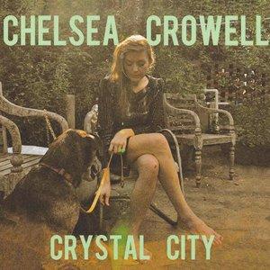 Imagem de 'Crystal City'