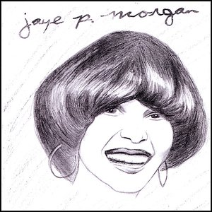 Image for 'Jaye P.Morgan'