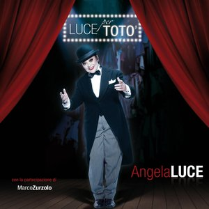 Image for 'Luce per Totò'