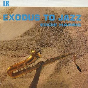Image for 'Exodus To Jazz'