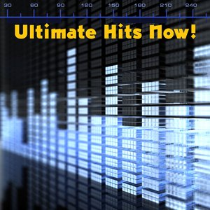 Image pour 'Ultimate Hits Now!'