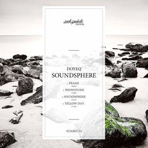 Bild für 'Soundsphere'