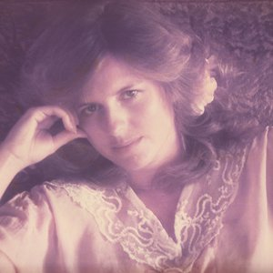 Image for 'Joanna Brouk'