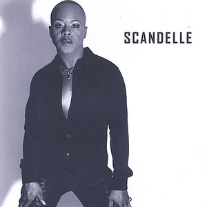 Image for 'Scandelle'