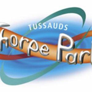 Imagen de 'Thorpe Park'