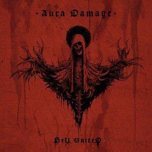 Imagem de 'Aura Damage'