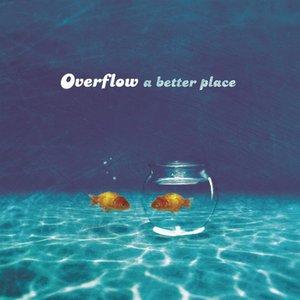 Imagem de 'A Better Place'