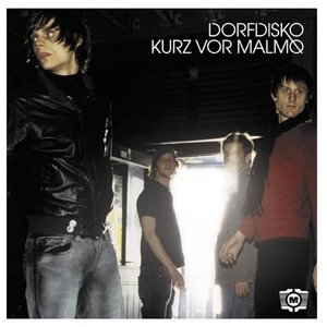 Image for 'Kurz vor Malmø'