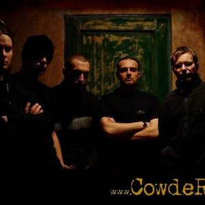 Image for 'Cowder'