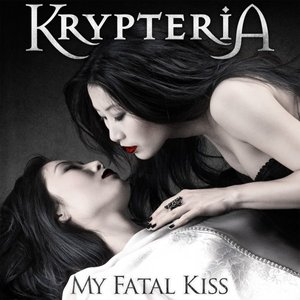 Image for 'My Fatal Kiss'