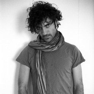Image for 'André Galluzzi'