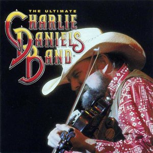 Image for 'The Ultimate Charlie Daniels Band'