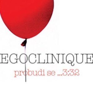 Immagine per 'Egoclinique'